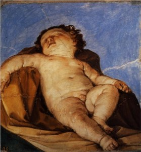 cherub-sleeps-1627.jpg!Blog