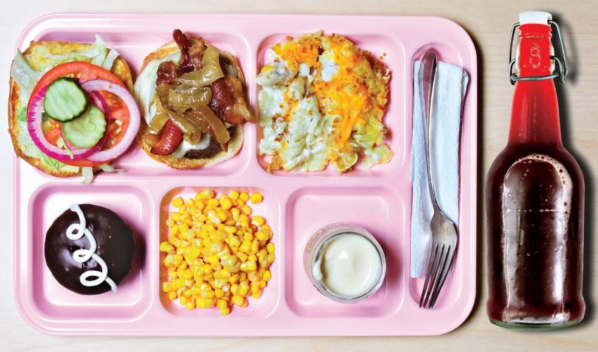 food-tray_horizontal-849x500